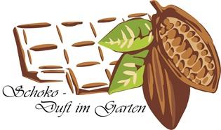 kakaoschalen kaufen als d nger und bodenhilfsstoff. Black Bedroom Furniture Sets. Home Design Ideas