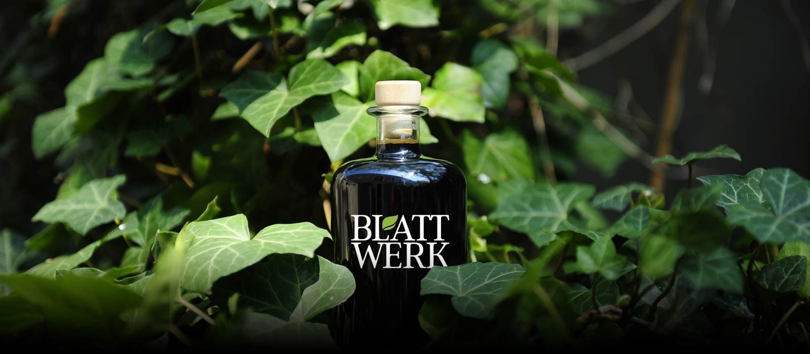 blattwerk_header