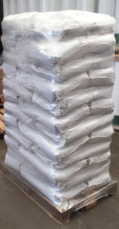 kakaoschalen kaufen als mulch und pflanzend nger kakaoschalen kaufen als mulch d nger zur. Black Bedroom Furniture Sets. Home Design Ideas