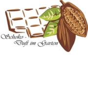 schokobruch.de